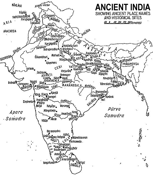 the indian sub continent was the home of the gupta dynasty Mauyra & gupta empires india from the mauyra to gupta empires mauyra vs 6th grade social studies ~ ancient india & china was on the indian sub-continent.