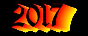 2017 Prelims