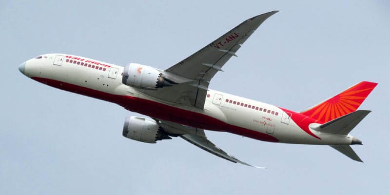 Privatisation of Air India – Should India's Public Sector Airline be Disinvested?