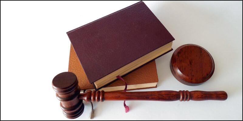 All-India Judicial Services