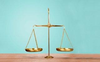 Debt Recovery Tribunals (DRT)