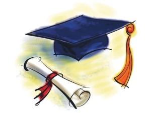 Educational qualification for IAS exam