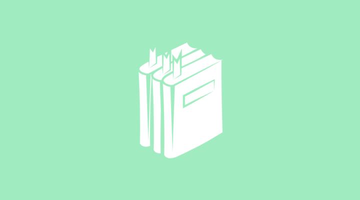 Essay - Civil Services Books – Mains Exam