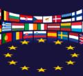 European Union (EU) – The Next Super Power?