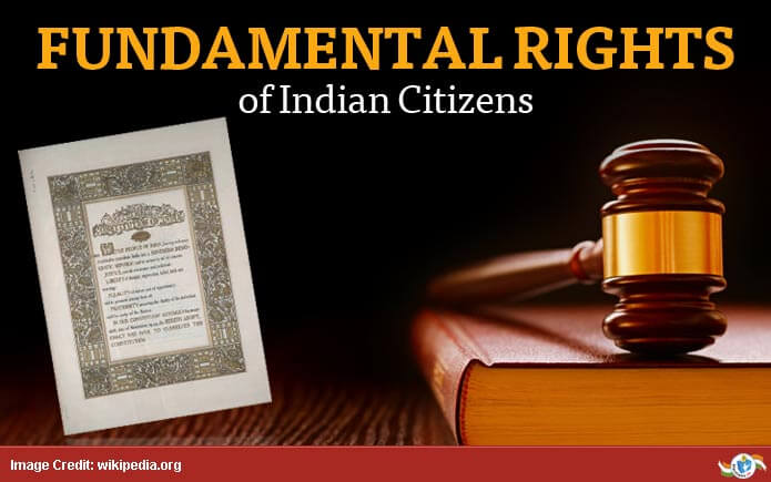 Fundamental Rights (FR)