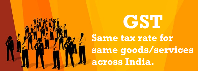 10 Benefits of Goods and Service Tax (GST)