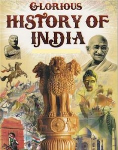 How to study Indian history?
