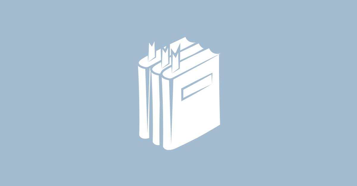 IAS Books For English Language Comprehension – Prelims Paper 2 (CSAT)