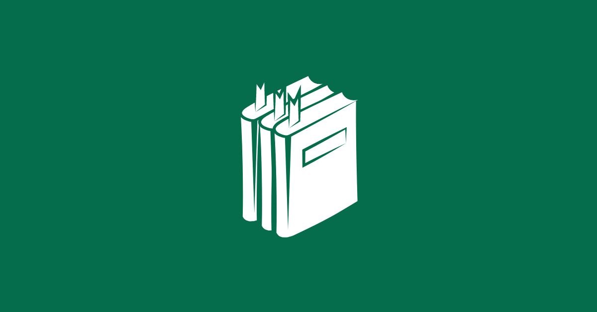 IAS Books For Quantitative Ability and Basic Numeracy - Prelims Paper 2 (CSAT)