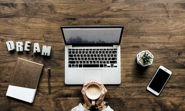 Online IAS Preparation