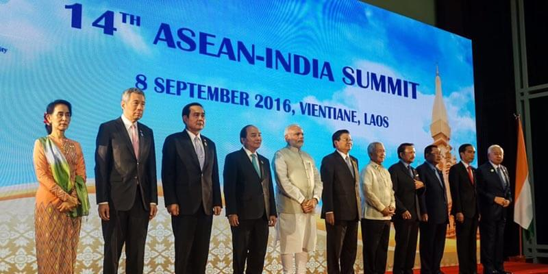 Indias Free Trade Agreements The Present And The Future
