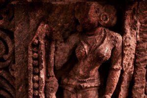 Indian History Chronology