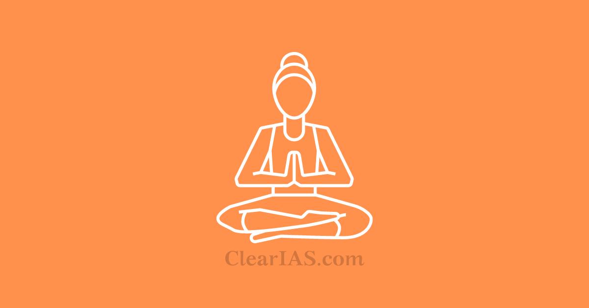 Indian Philosophy (Hindu Philosophy)
