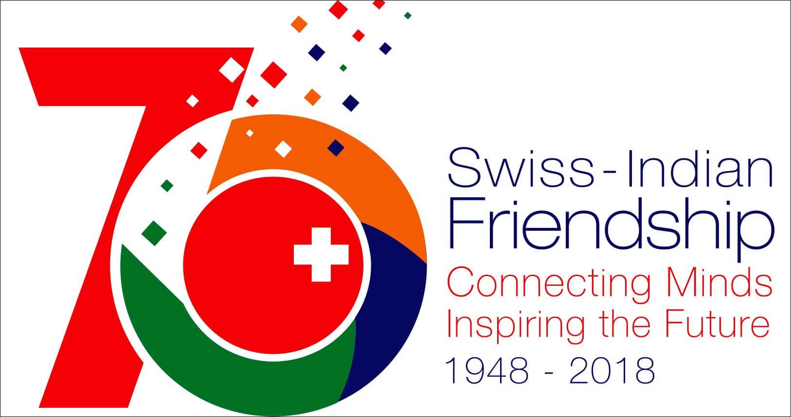 Indo-Swiss