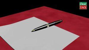 Model Questions for UPSC CSE Main Exam