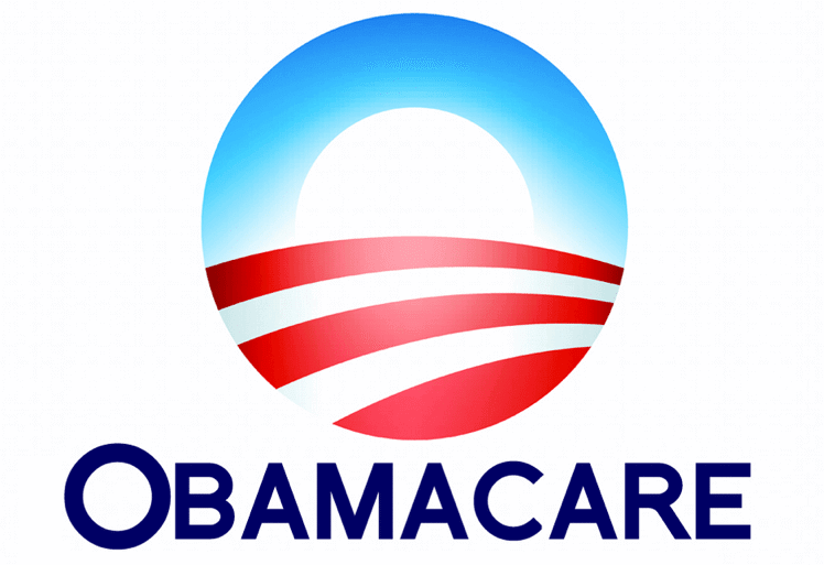 Obamacare: Why is the Affordable Care Act (ACA) so controversial?
