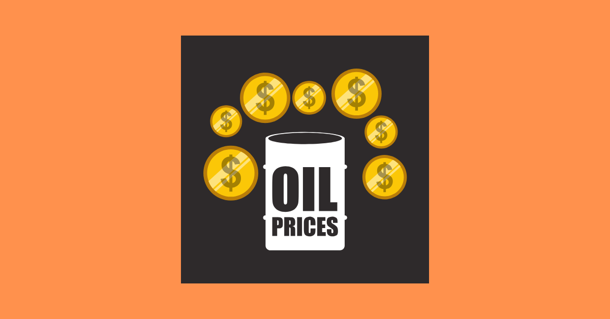 Oil Price War - OPEC and OPEC Plus