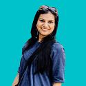 Pallavi Aggarwal