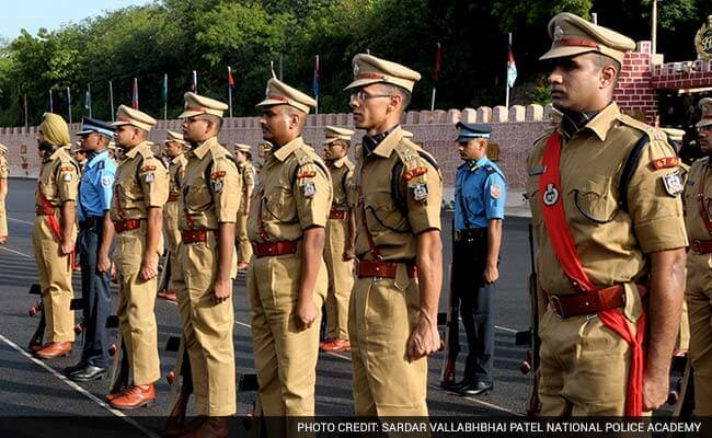 POLICE REFORMS IN INDIA DOWNLOAD