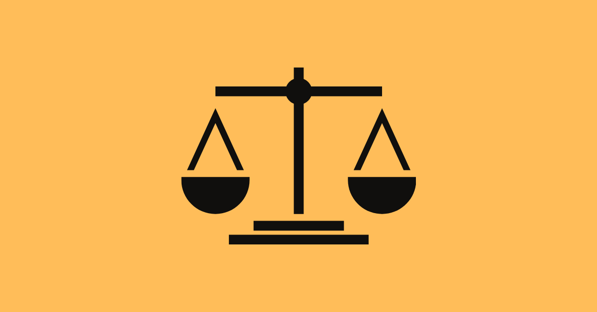 Procedure Established by Law vs Due Process of Law