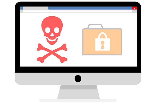 Ransomware - new malware threat