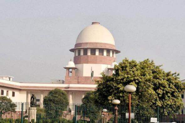 Seven Directives of Supreme Court regarding Police Reforms