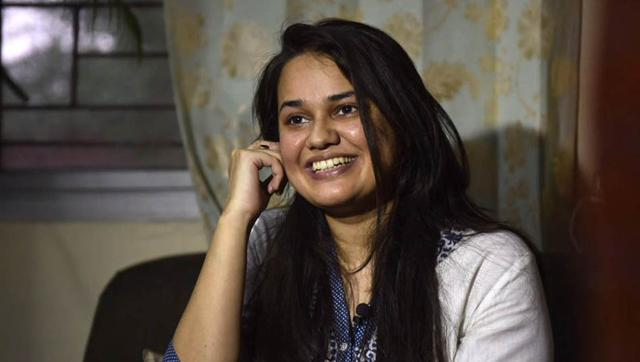 Tina Dabi IAS: First Rank in First Attempt at UPSC Civil