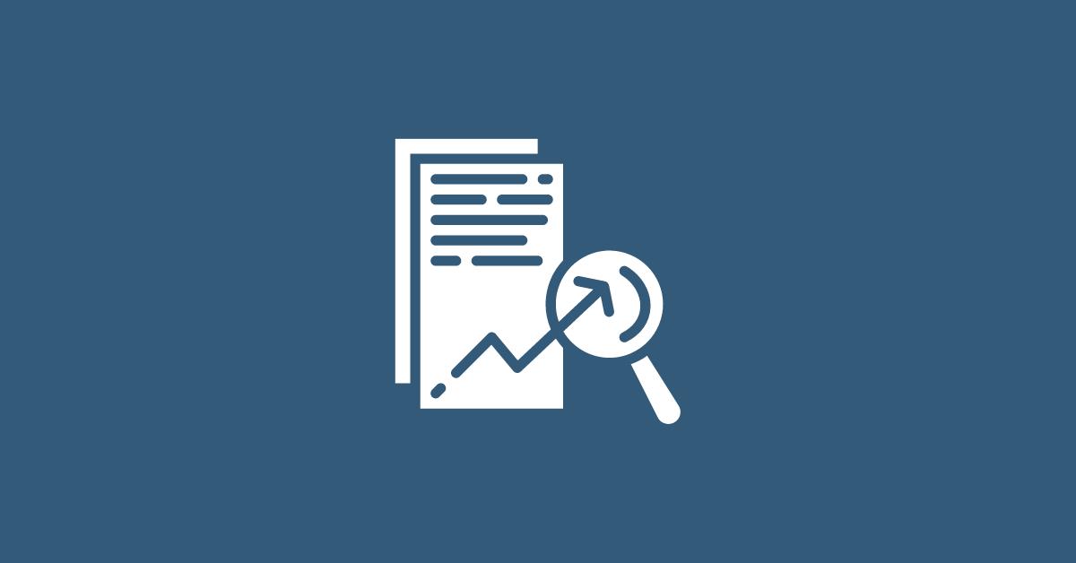UPSC Civil Services 2012 General Studies Mains Paper 1 Analysis