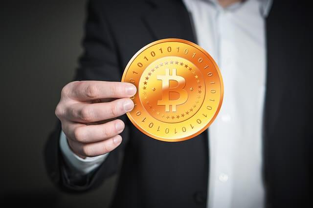 Understanding the basics of Bitcoin.