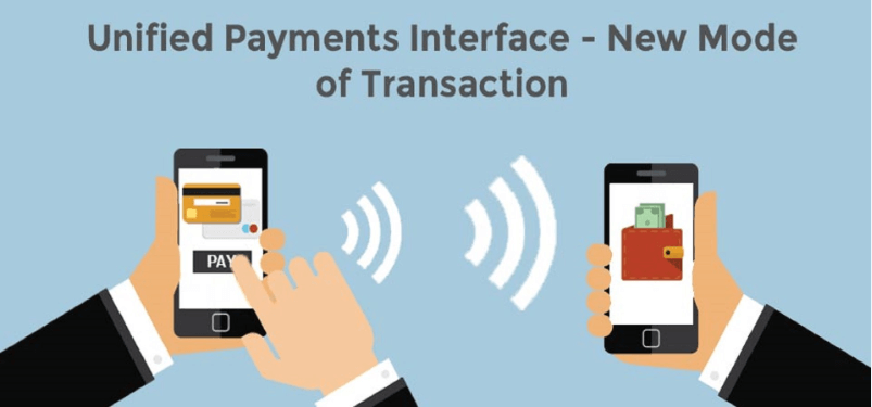 Unified Payments Interface (UPI)