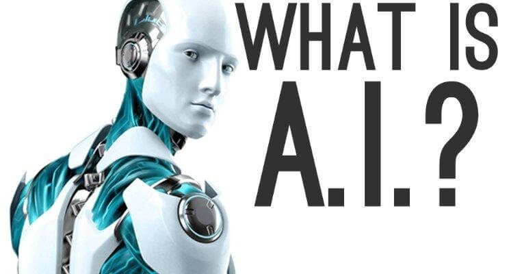 Artificial Intelligence (AI): Everything you need to know