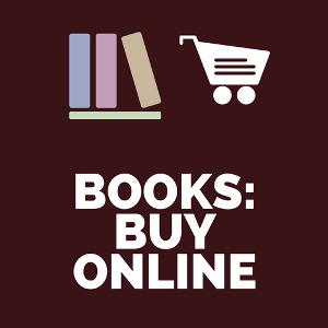 Buy IAS Books Online