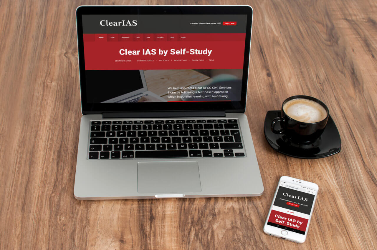 How will ClearIAS continue to help you learn and succeed - In times of Covid19 Lockdown and beyond