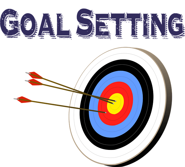 Goal Setting: How to clear IAS Preliminary Exam?