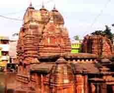 khakra duela of Odisha Temples