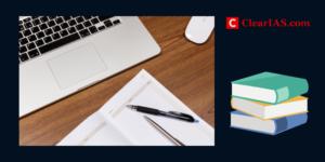 How should you prepare for UPSC exam?