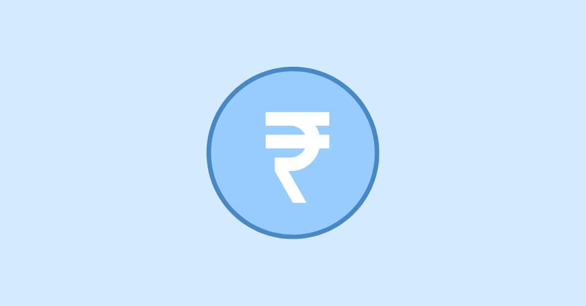 Salary of an IAS officer